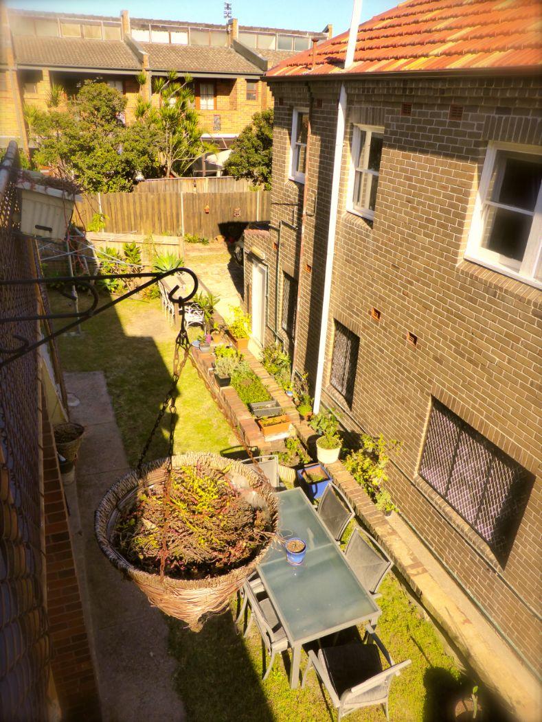 4/14 St Pauls Street, Randwick NSW 2031, Image 0