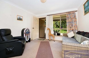 Picture of 2/8 Kingfisher Place, Goonellabah NSW 2480