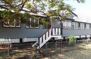 23 Capella Street, Clermont QLD 4721