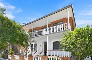 Picture of 116 Bay Street, Rockdale NSW 2216
