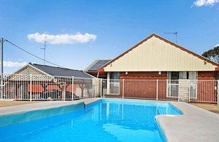 6 Kerr Street, Charlestown NSW 2290
