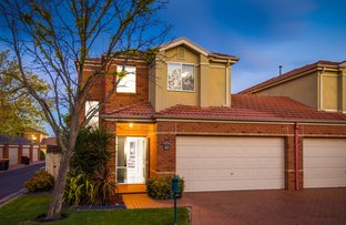 8 The Glades, Taylors Hill VIC 3037