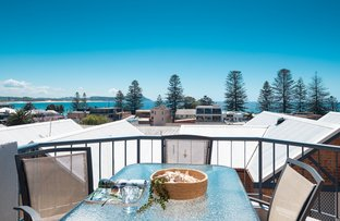 Picture of 9/9-11 Cadell Street, Terrigal NSW 2260
