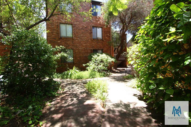 24/5 Melville Place, South Perth WA 6151, Image 1