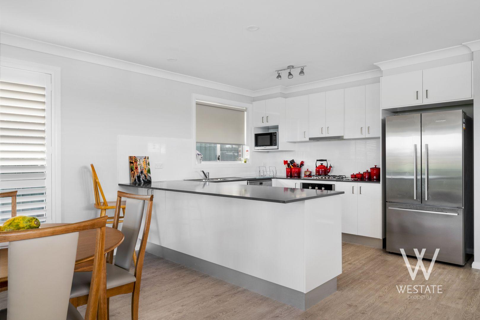 17a Twynam Avenue, Windradyne NSW 2795, Image 2