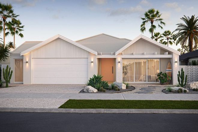 Picture of 5 Winged Rd, DUNSBOROUGH WA 6281