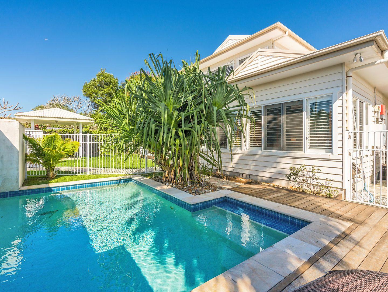 6 Seaview Street, Byron Bay NSW 2481, Image 1