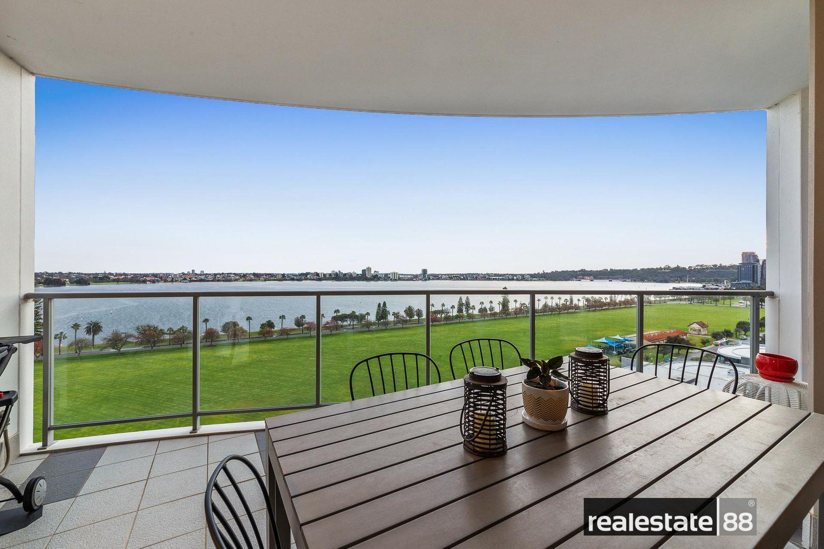 42/78 Terrace Road, East Perth WA 6004, Image 0