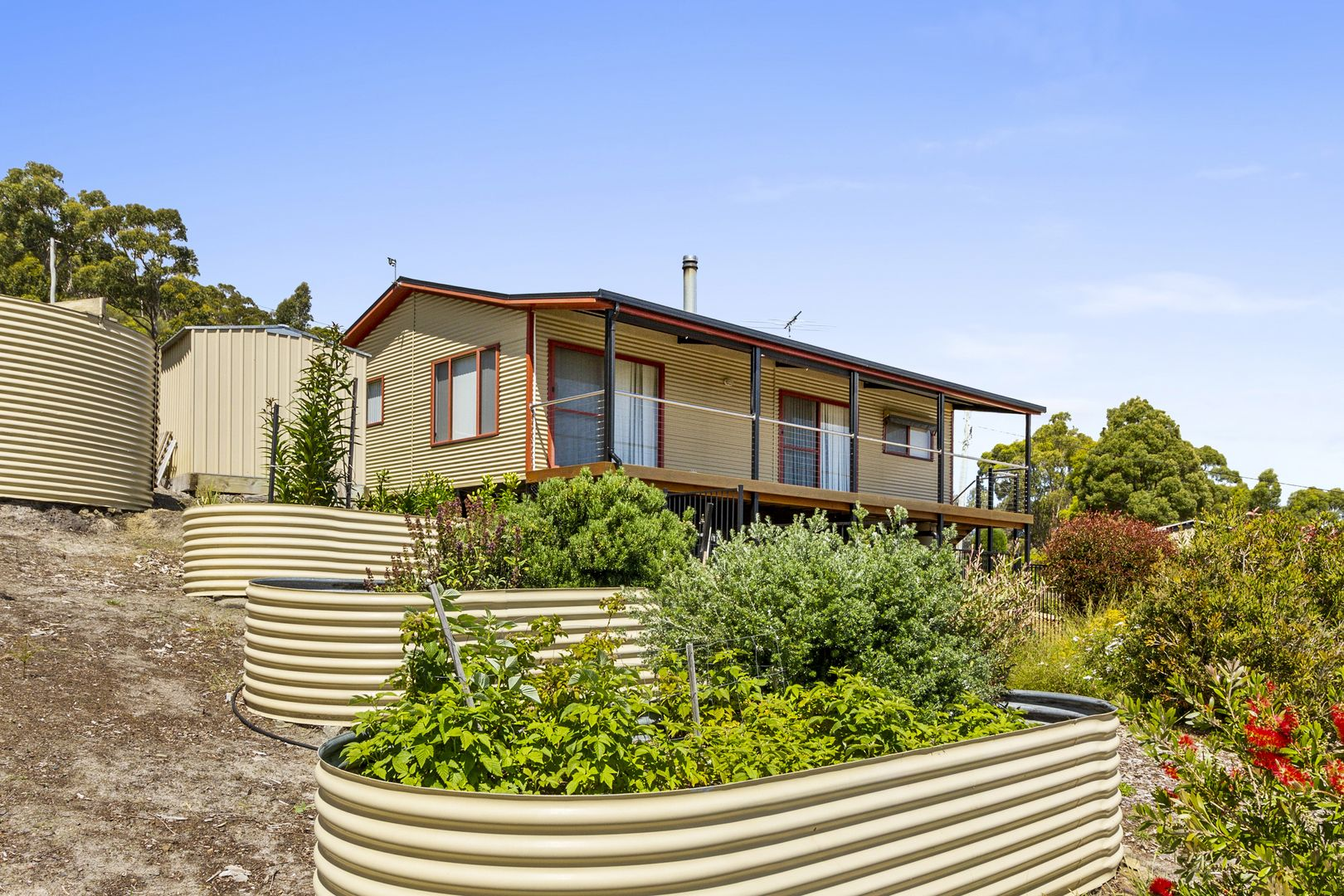 15 Eagle View Road, Nubeena TAS 7184, Image 2