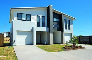 1/30 Halifax Place, Rural View QLD 4740