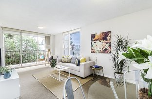 Picture of 28/2-4 East Crescent Street, Mc Mahons Point NSW 2060