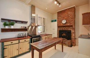Picture of 7 Blake Street, Millthorpe NSW 2798