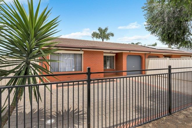 Picture of 2/8 Honey Street, WOODVILLE NORTH SA 5012