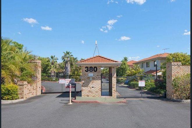 Picture of 1/380 Nottingham Road, PARKINSON QLD 4115