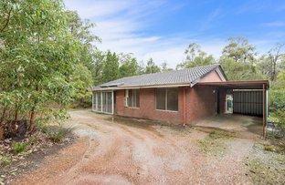 Picture of 185 Hallett Road, Parkerville WA 6081