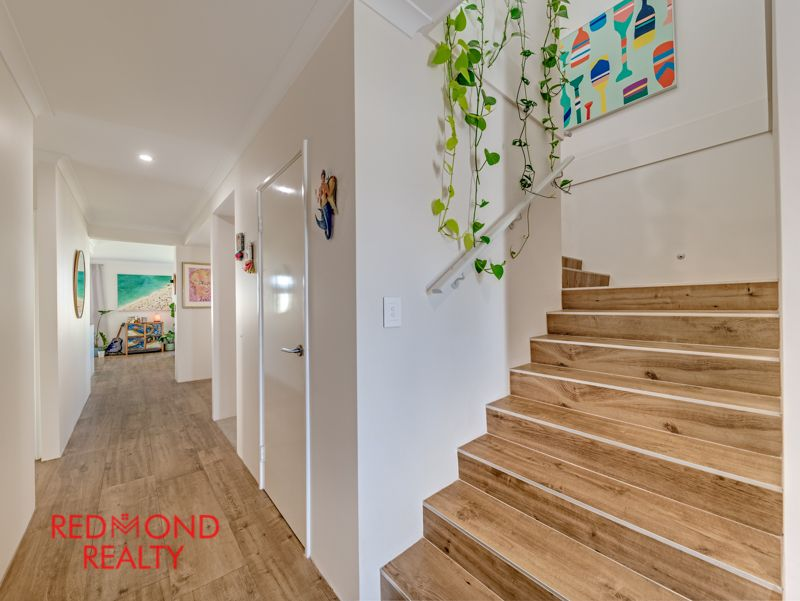 39 Seabreeze Avenue, Burns Beach WA 6028, Image 1