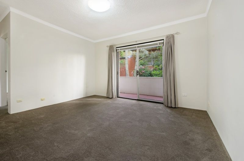 4/85 Doncaster Avenue, Kensington NSW 2033, Image 0