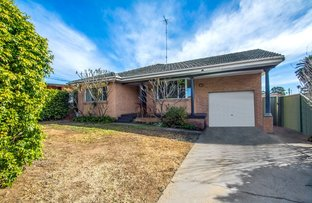 Picture of 51 Evan Street, Penrith NSW 2750