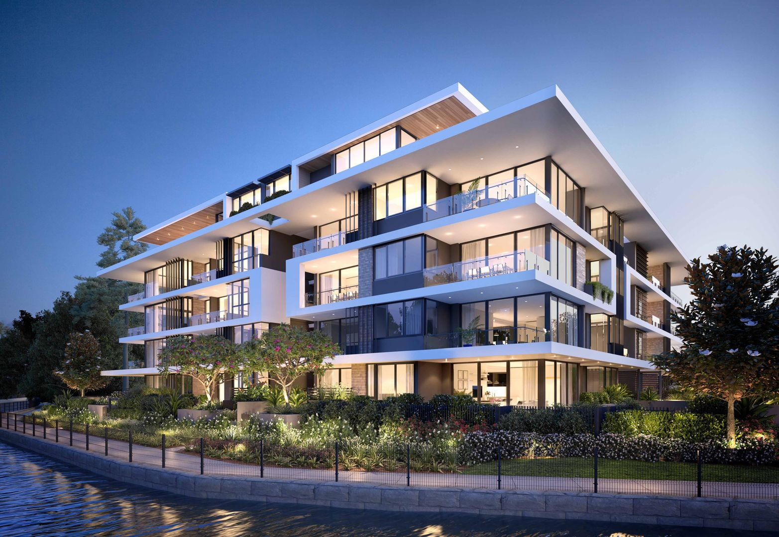 203/177 Russell Ave, Dolls Point NSW 2219, Image 0
