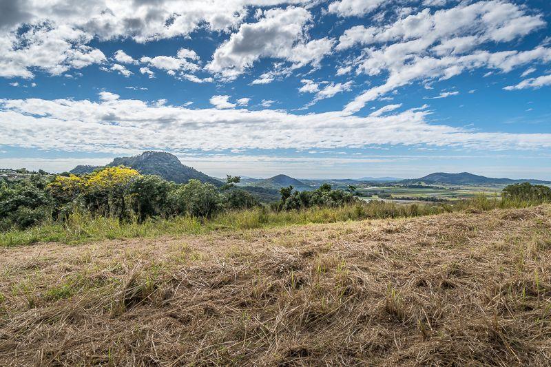 189 Ian Reddacliff Drive, The Leap QLD 4740, Image 2