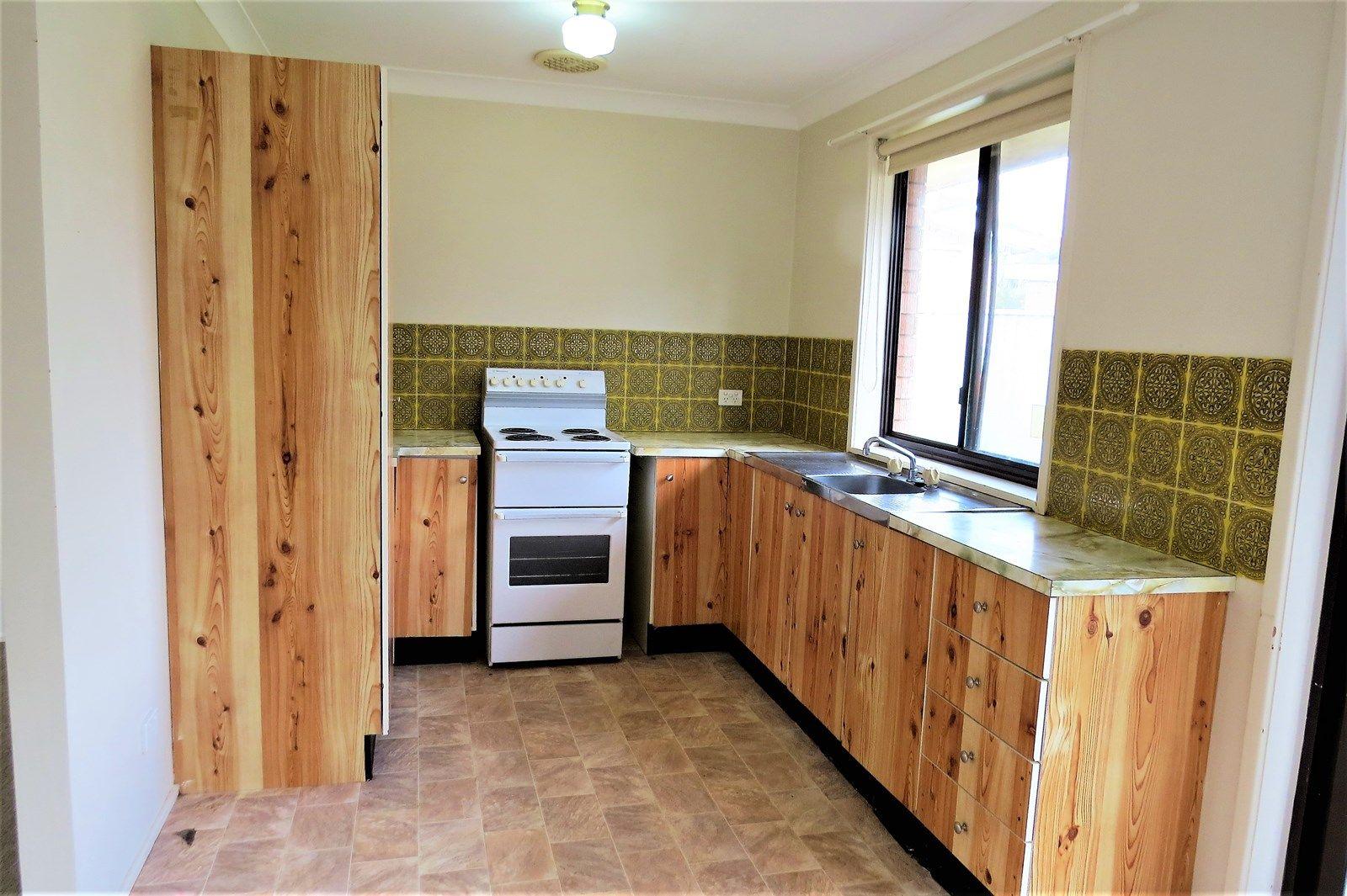 13 Church Street, Elderslie NSW 2570, Image 2