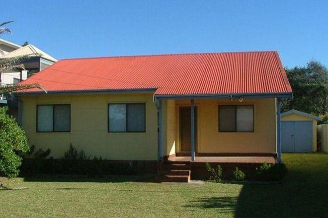 Picture of 4 Pacific Avenue, WERRI BEACH NSW 2534
