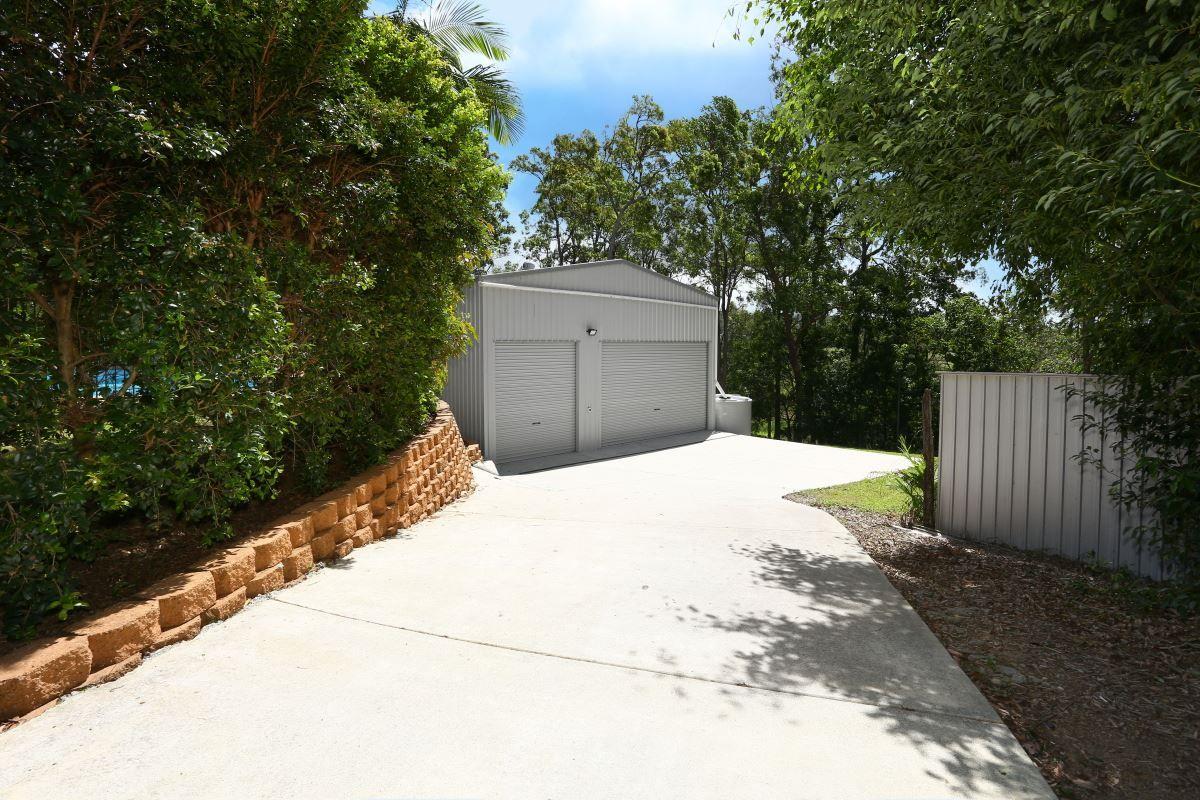 13 Narrabundah Street, Mudgeeraba QLD 4213, Image 2