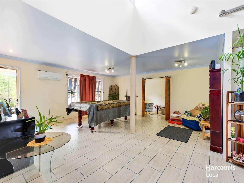 2 Lancewood Street, Park Ridge QLD 4125, Image 1