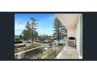 Picture of 2 Monash Parade, Dee Why NSW 2099