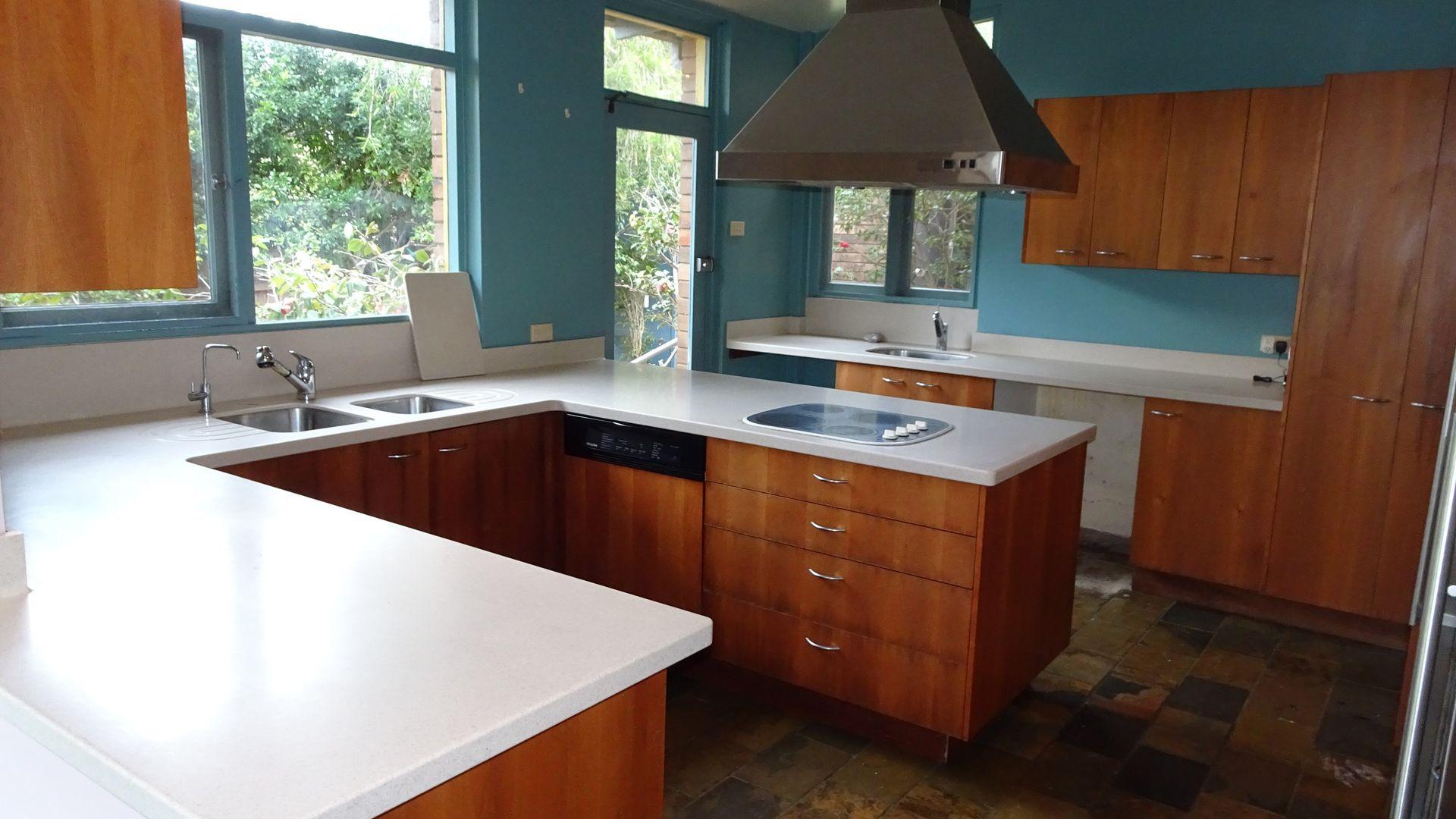 202 Woolooware Rd, Burraneer NSW 2230, Image 1