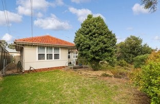 Picture of 16 Darling Street, Sturt SA 5047