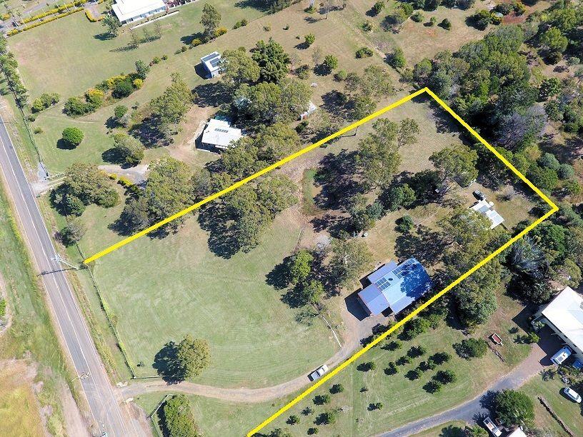 155 Innes Park Road, Innes Park QLD 4670