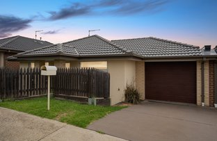 Picture of 10 Wonga Lane, Cowes VIC 3922