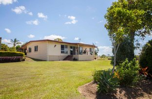 Picture of 402 Nerada Road, Maryborough QLD 4650