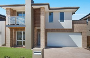 Picture of 45 Armbruster Ave, Kellyville NSW 2155