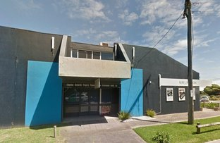 Picture of Shop 2/3741 Point Nepean Road, Portsea VIC 3944