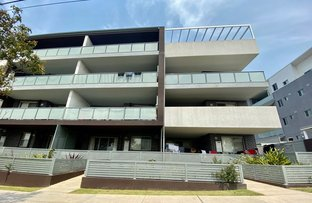 Picture of 28/2-6 Fraser St, Westmead NSW 2145