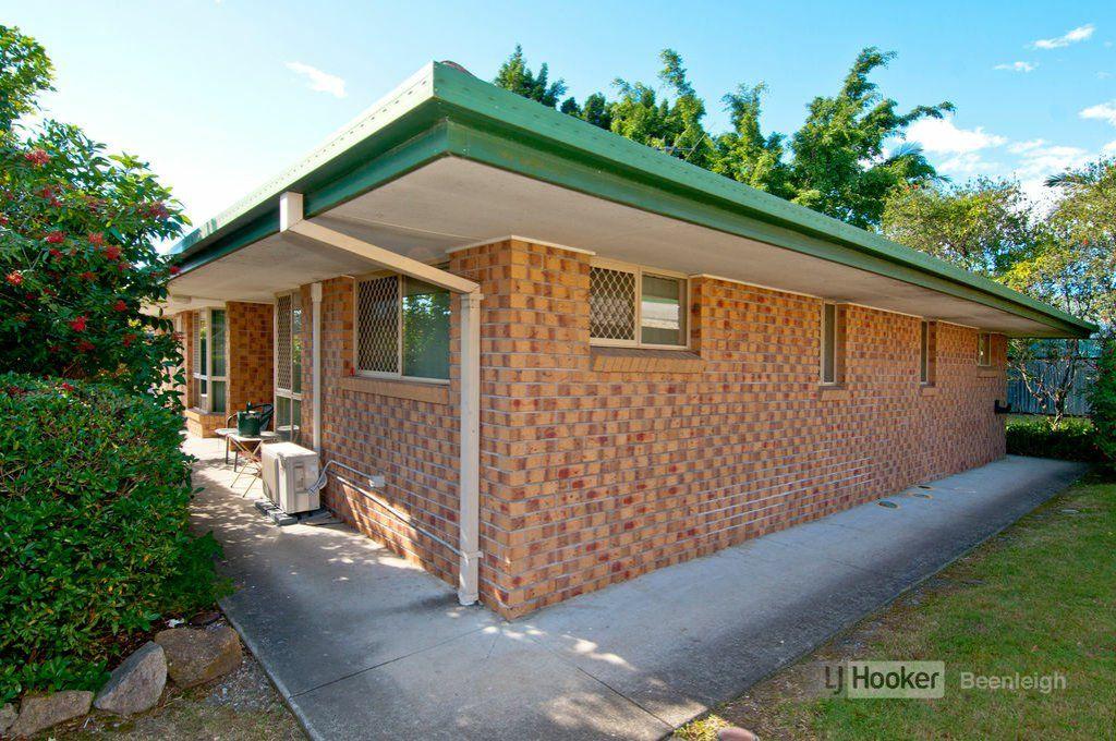 6 & 7/8 Page Street, Bethania QLD 4205, Image 1