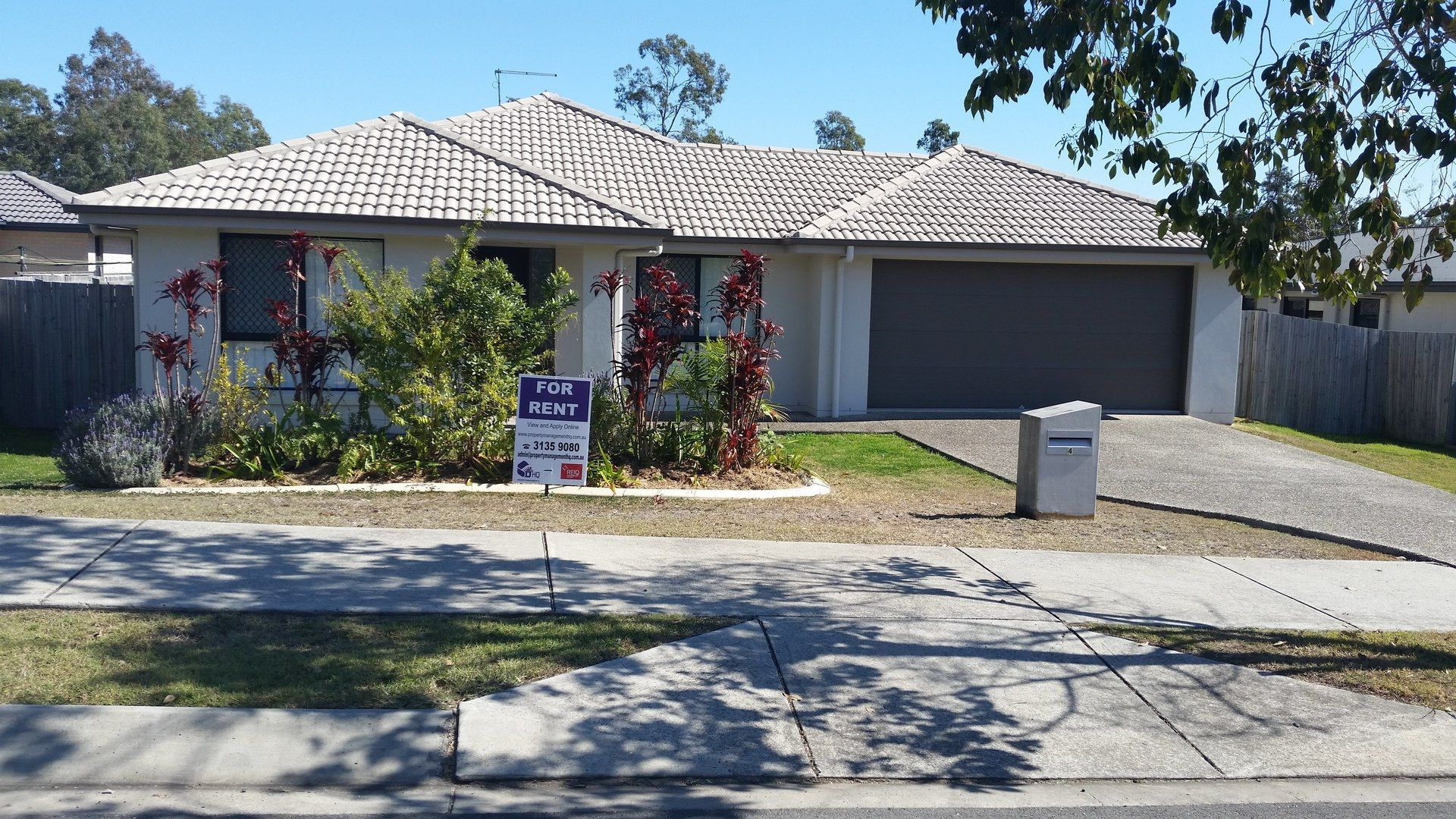 4 Gordon Drive, Bellbird Park QLD 4300, Image 0