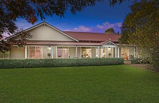 Picture of 475A Arina Road, Bargo NSW 2574