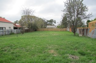 Picture of 2A Driftwood Street, Longwarry VIC 3816