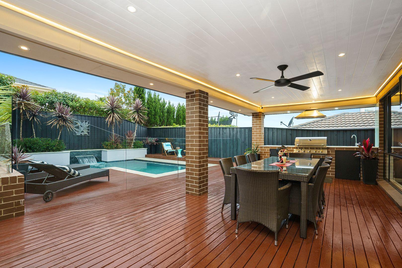 22 Meridian Close, Belrose NSW 2085, Image 2