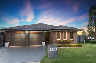 Picture of 20 Bather Street, The Ponds NSW 2769