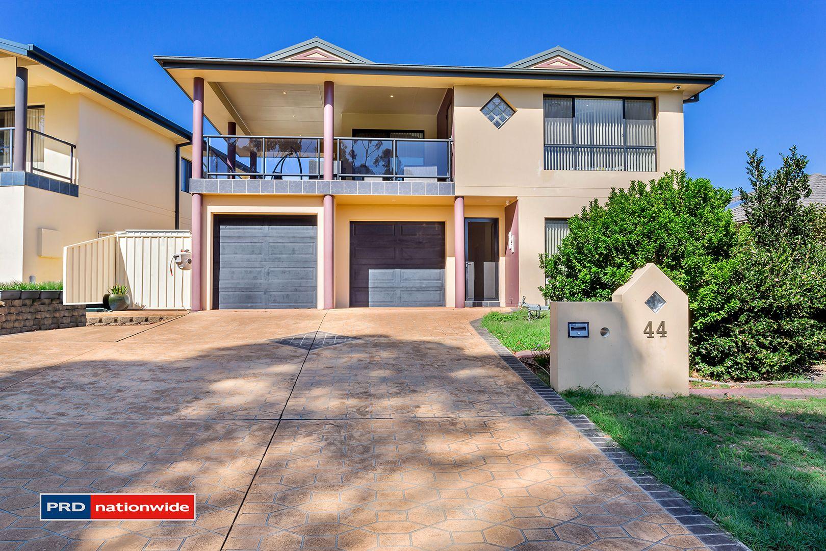 44 Albacore Drive, Corlette NSW 2315, Image 0