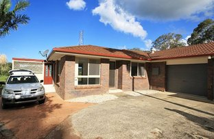 Picture of 2/60 O'Connor Drive, Bray Park NSW 2484