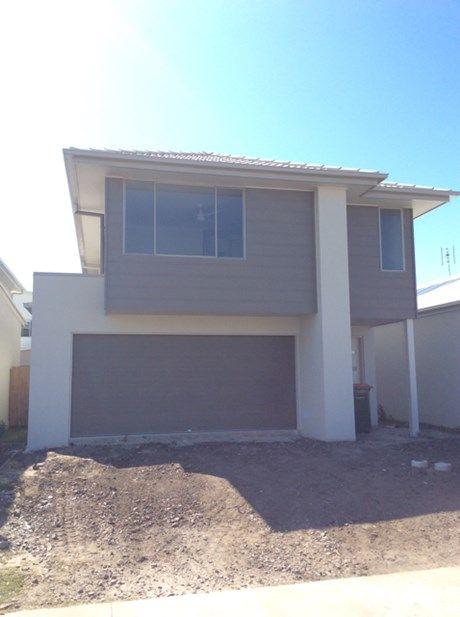 8 Triumph Street, Birtinya QLD 4575, Image 0