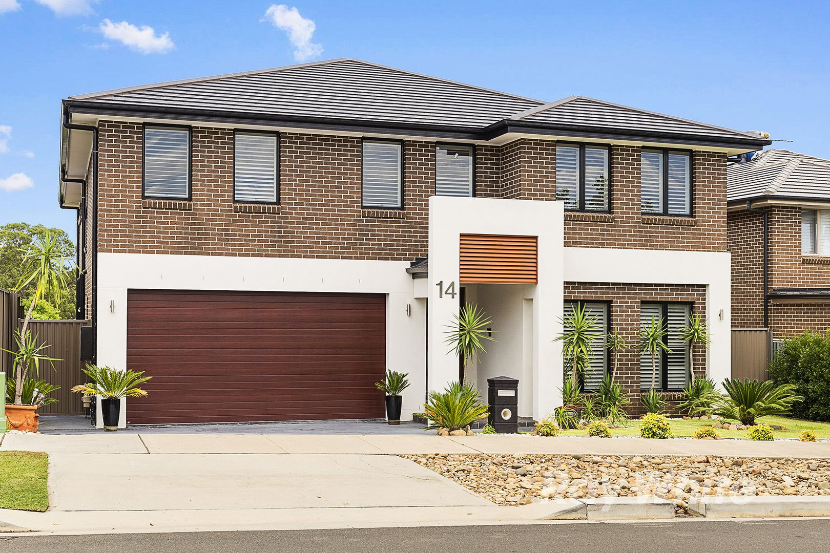 14 Hillview Road, Kellyville NSW 2155, Image 0