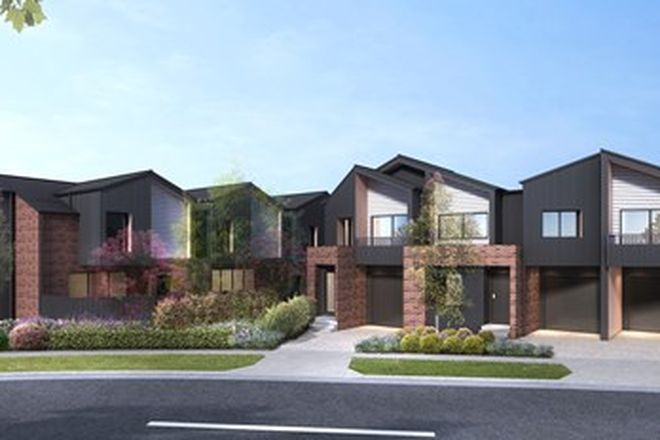 Picture of 1-6/4 Georgetown Road, GEORGETOWN NSW 2298