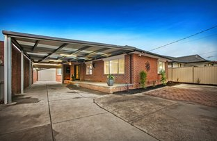 Picture of 19 Moira Avenue, Reservoir VIC 3073