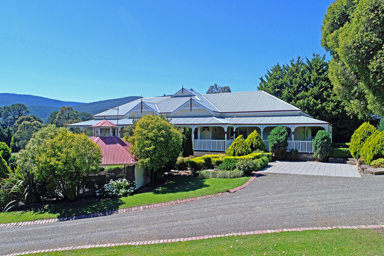 330 Little Yarra Road, Yarra Junction VIC 3797, Image 1